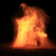 Feuermann