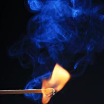 Flammpunkt